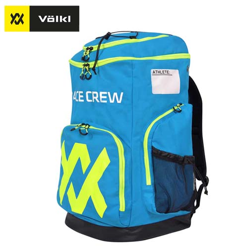 17/18시즌 VOLKL 가방 RACE BACKPACK TEAM L