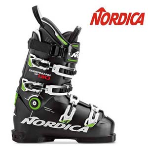 1516시즌 NORDICA DOBERMANN GP 130