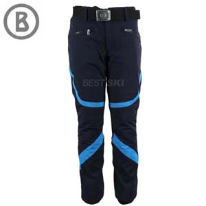 1516시즌 BOGNER PAUL NAVY PANTS
