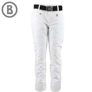 1516시즌 BOGNER PAUL WHT PANTS