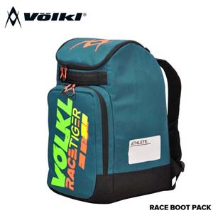 16/17시즌 VOLKL 가방 RACE BOOT PACK