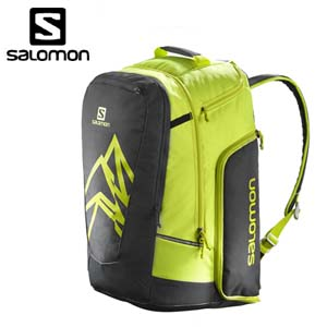 16/17시즌 SALOMON EXTEND GO TO SNOW GEAR BAG ASP