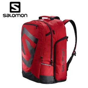 17/18시즌 SALOMON EXTEND GO TO SNOW GEAR BAG BARBADOS