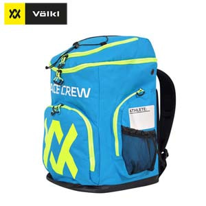 17/18시즌 VOLKL 가방 RACE BACKPACK TEAM M
