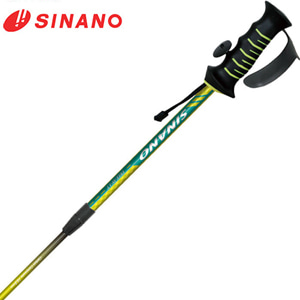 17/18시즌 SINANO POLE FREE SV LT YELLOW