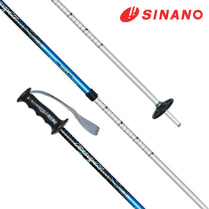 16/17시즌 SINANO POLE FREE K jr BLUE