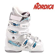 1415시즌 (여성용)NORDICA SPEEDMACHIN 95W