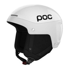 1617시즌 POC HELMETS SKULL LIGHT II WHITE