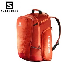 16/17시즌 SALOMON EXTEND GO TO SNOW GEAR BAG LAV