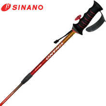 17/18시즌 SINANO POLE FREE SV LT RED