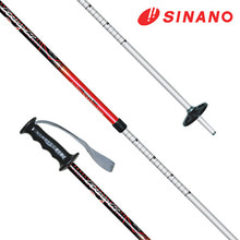 16/17시즌 SINANO POLE FREE K jr RED